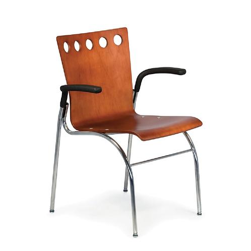Golf Arm Chair