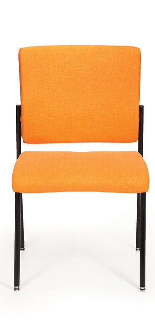 Finesse Chair