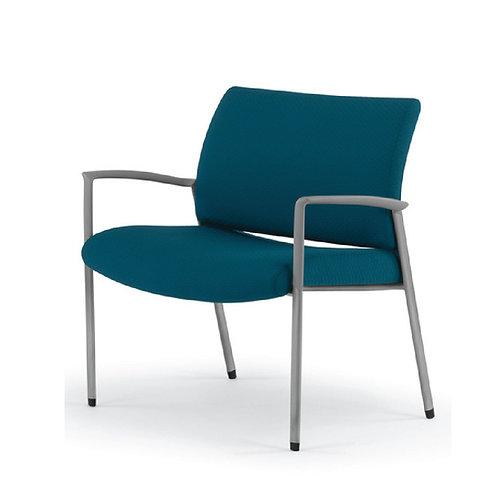 Mozie Bariatric Arm Chair