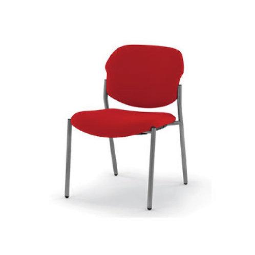 Chance Chair