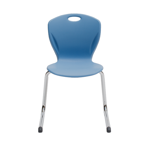Discover Z-Chair