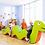 Thumbnail: Sit & Play Reading Snake