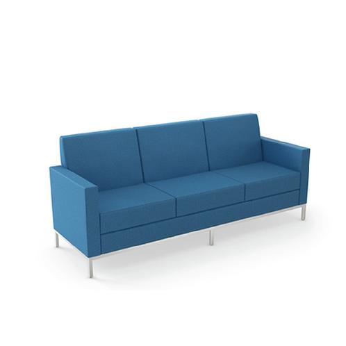 Mars Sofa