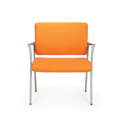 Finesse Bariatric Arm Chair