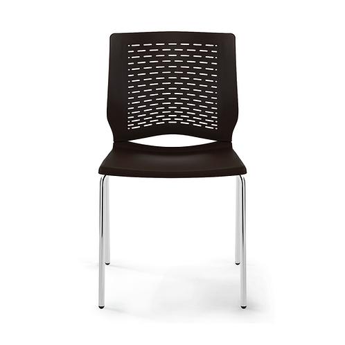 Whim 4-Leg Chair