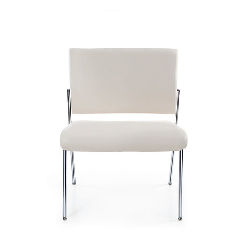 Finesse Bariatric Chair
