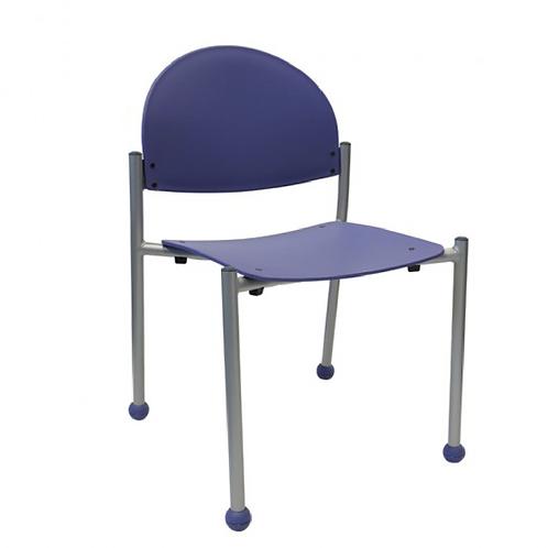 Bola 4-Leg Chair