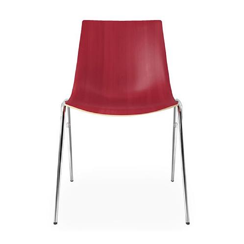 Amadeus 4-Leg Chair