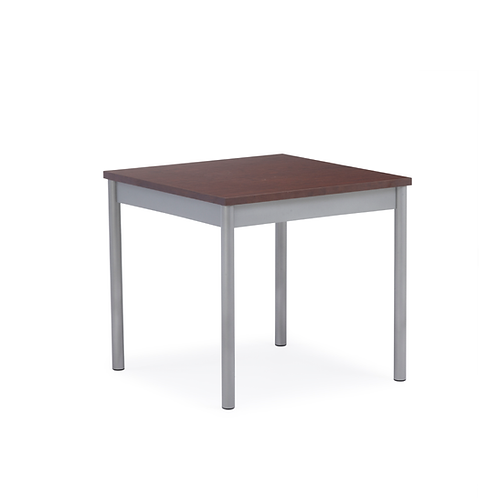 Mozie Tables