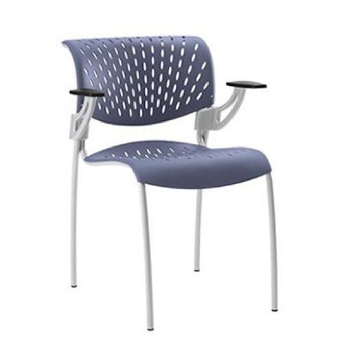 Hannah Cafe Arm Chair