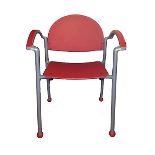 Bola Arm Chair