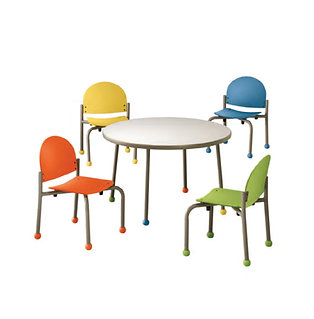 Bola Children's Table