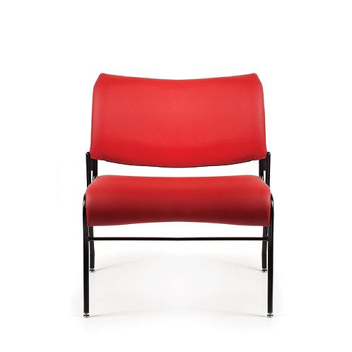 Cat Bariatric 4-Leg Chair