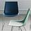 Thumbnail: Amadeus 4-Leg Chair