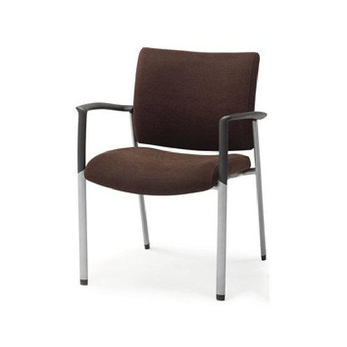 Mozie Arm Chair