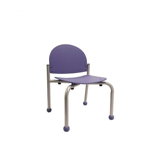 Bola Children's Chair