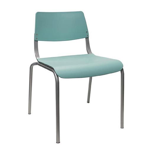 Arc 4-Leg Chair