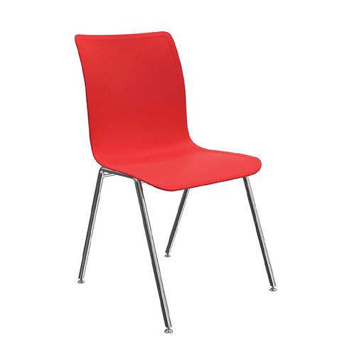 Colori Chair