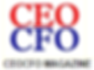 CEO_CFO_Magazine.png