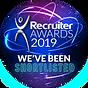 Recruiter Awards.png