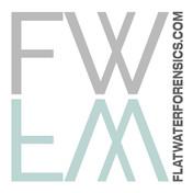 FWFX Logo - Small.jpg