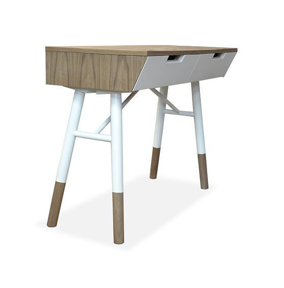 dipped hall table2.jpg