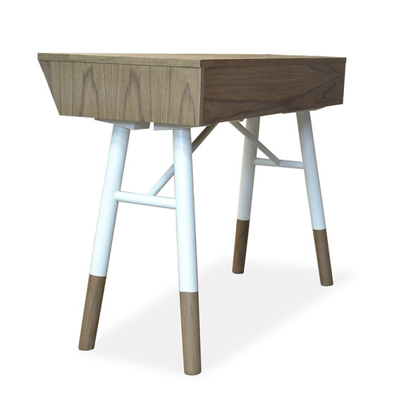 DIPPED HALL TABLE3.jpg