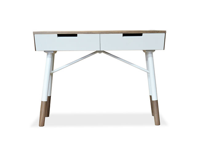 dipped hall table.jpg