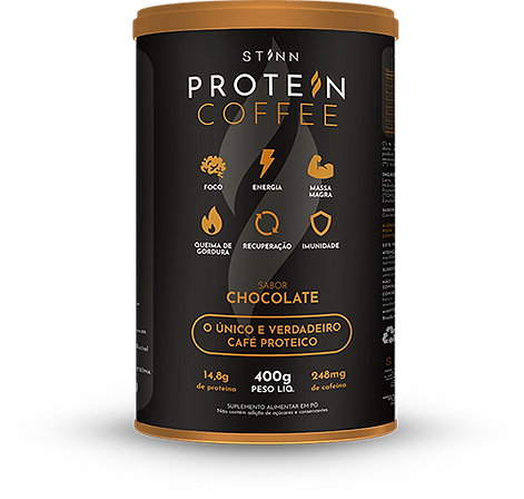 STINN-Mockup Protein Coffee Lata 330g_CH