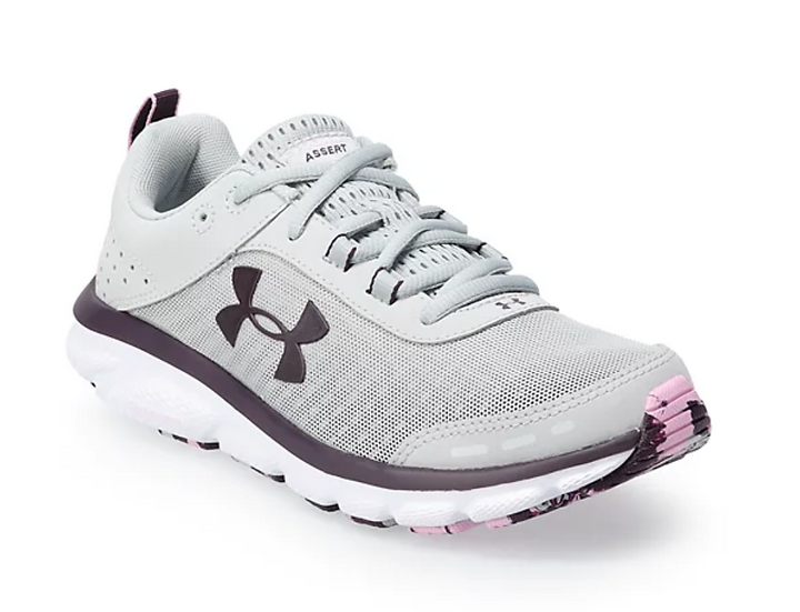 Women's Under Armour Shoes