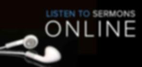 sermons_online.jpg