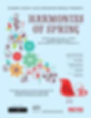 Spring 2017 Concert Poster_2.jpg