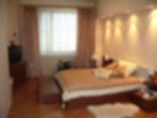 Ремонт в спальной комнате в Калининграде и области