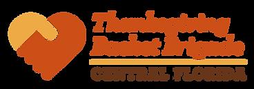 ThanksgivingBasketBrigade_Logo.png
