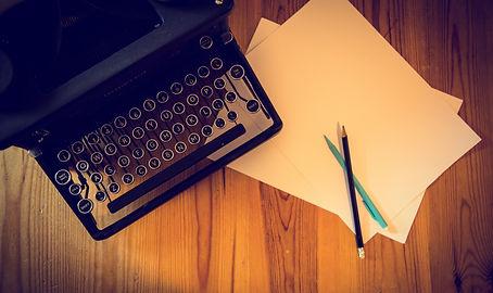machine-à-écrire.jpg