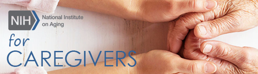 caregivingbanner-final_crop.jpg