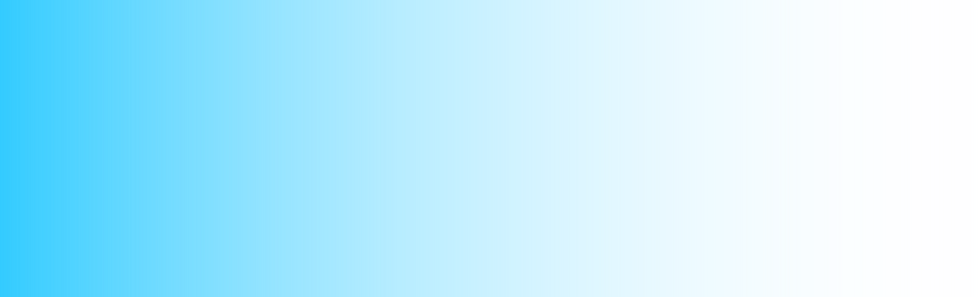 Bluebackground1.png