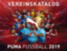puma-teamsport-katalog.jpg