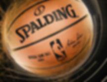 Spalding_Katalog-2019_Web_DE_Page_001.jp