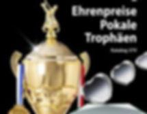 Pokal Titelbild