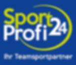 Sponsor_Logo_Sportprofi24.png