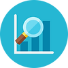 Graph-Magnifier-icon.png