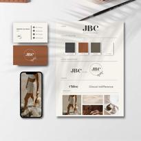 Branding, Brand-kit