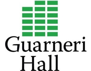 OCT/18: GRAND OPENING OF GUARNERI HALL AND TRIBUTE TO OLIVER KNUSSEN PERFORMANCE