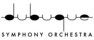 MAR/18: DUBUQUE SYMPHONY ORCHESTRA