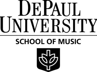 FALL 2015: PERFORMANCES AT DEPAUL UNIVERSITY