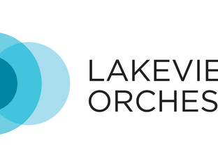 OCT/19: LAKEVIEW ORCHESTRA