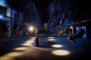 Theatre seats wtih curtains.jpg