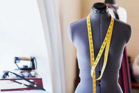 Tape measure Costume.jpg
