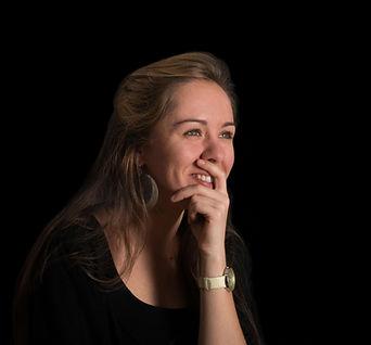 Hi-Res Headshot Eva Collins Alonso.jpg